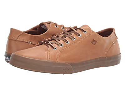 Sperry Striper II LTT Premium (Sahara) Men