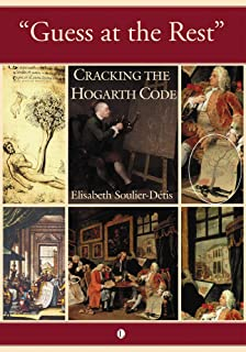 Guess at the Rest: Cracking the Hogarth Code