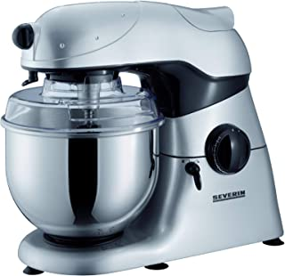 Amazon.es: Galoha - Batidoras, robots de cocina y minipicadoras ...