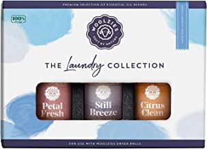 Best woolzies laundry collection Reviews