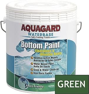 Best green bottom paint Reviews