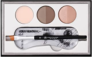Anastasia Beverly Hills Beauty Express Eyebrow Color - Blonde