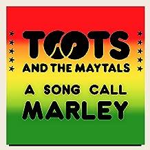 A Song Call Marley