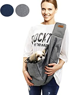 Best dog sling 20 lbs Reviews