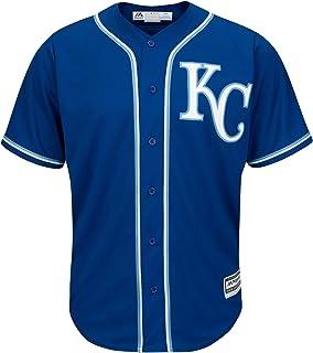 Amazon.com: royals jersey