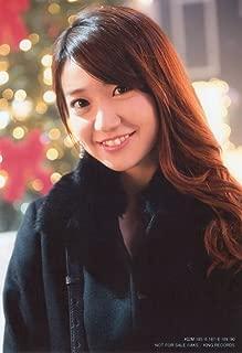 AKB48 公式生写真 29thシングル「永遠プレッシャー」通常盤【大島 優子】...