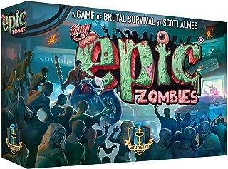 Epic Games Sale