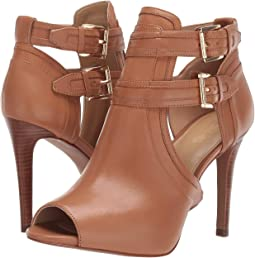 f02fb1df3a4 Michael michael kors lucy ankle boot + FREE SHIPPING | Zappos.com