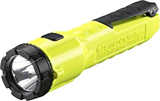 Streamlight 68750 Dualie 3AA Dual Beam Flashlight 140 Lumen Spot Beam and 140 Lumen..