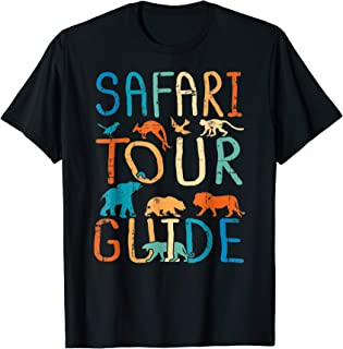 Best tour guide costume Reviews