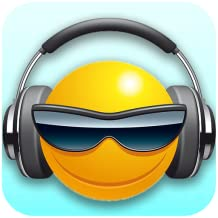 Emoji Challenge Guess The Song