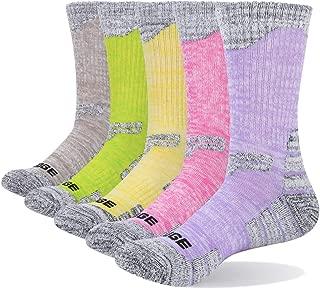 Best kirkland hiking socks Reviews