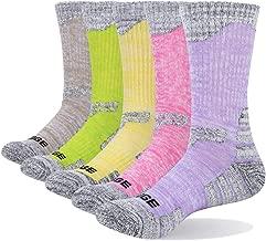 Best winter weight socks Reviews