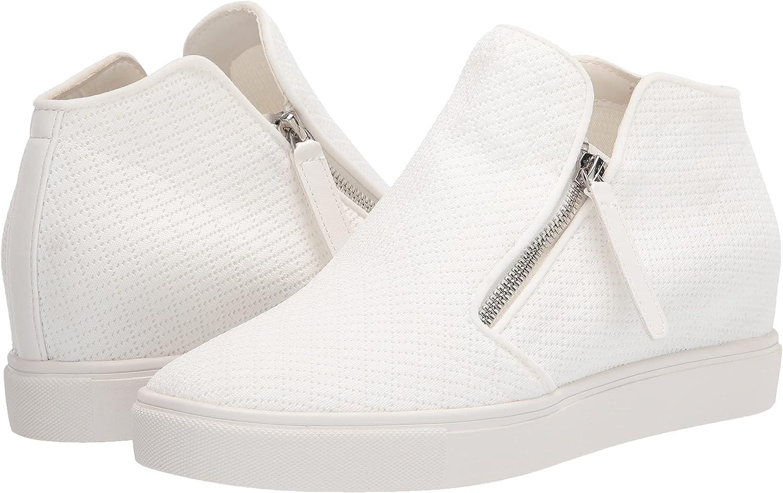 Steve Madden Women's Camden Sneaker
