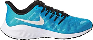 Nike Men's   Air Zoom Vomero 14 Running Shoe