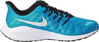 Nike Men's Air Zoom Vomero 14 Running Shoe