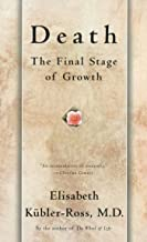 Best death: the final stage of growth Reviews