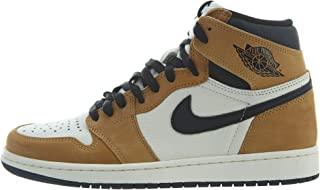 Best jordan retro 1 golden harvest Reviews