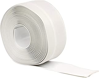M-D Building Products 65770 2-1/2-Inch by 20-Feet Adhesive Back Vinyl Wall Base