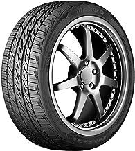 Nitto Motivo All-Season Radial Tire - 225/45ZR17 94W