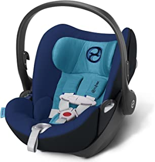infant car seat ece r44 04