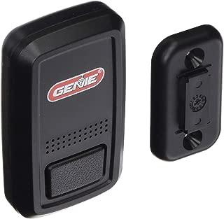 Genie 39279R Aladdin Connect Additional Door Position Sensor, Blue, Small, (Renewed)