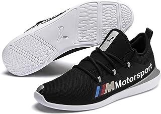 : BMW Puma : Chaussures et Sacs