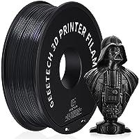 Deals on ABS 3D Printer Filament Geeetech 1.75mm ABS Filament