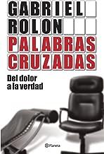 Palabras cruzadas (Spanish Edition)