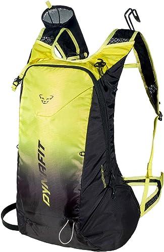 Dynafit Speedfit 28 sac à dos ski