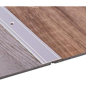 60x26 mm Endkappe rechts EKR.0107 Sockelleisten und Zubeh/ör integrierter Kabelkanal Kunststoff Fu/ßleisten PVC Moderne Laminatleiste riesige Auswahl