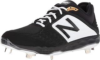 Men's 3000 V4 Metal Baseball Shoe
