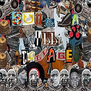 Ill Collage