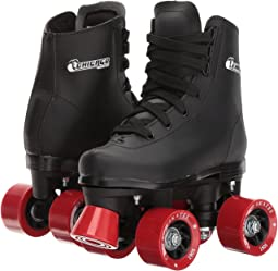 Chicago Skates - Youth Rink Skate (Toddler/Little Kid/Big Kid)