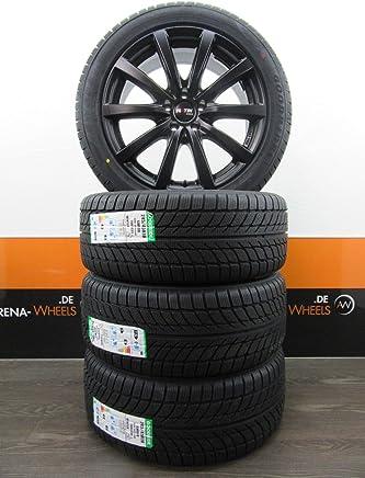 Amazon.es: nissan qashqai - Ruedas / Neumáticos y llantas: Coche y moto