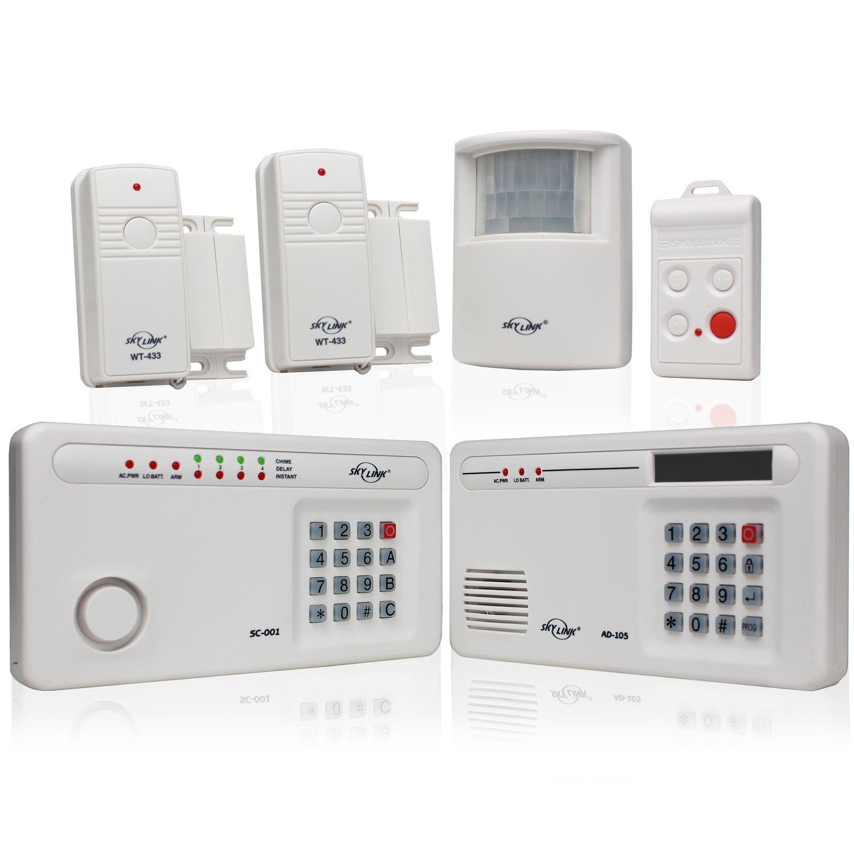 Skylink SC 1000W Complete Emergency Affordable
