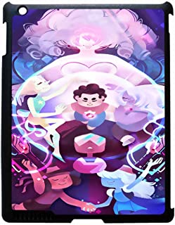 The Crystal Gems - Steven Universe Case Ipad Air