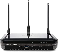 Best dell sonicwall soho wireless Reviews