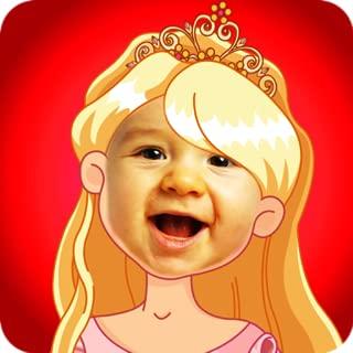 Princess Yourself – Photo Fun (Free)