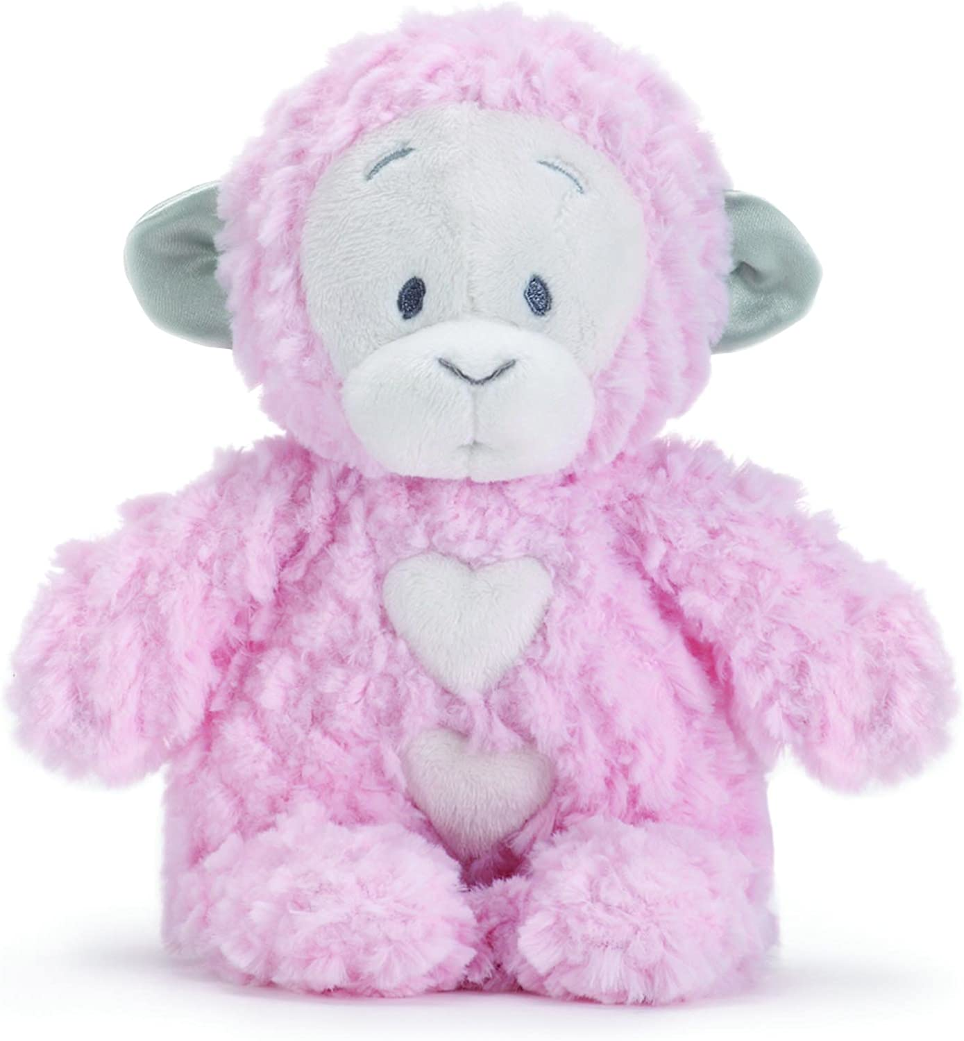 Nat and Jules Light Up Musical Toy, Milene Monkey