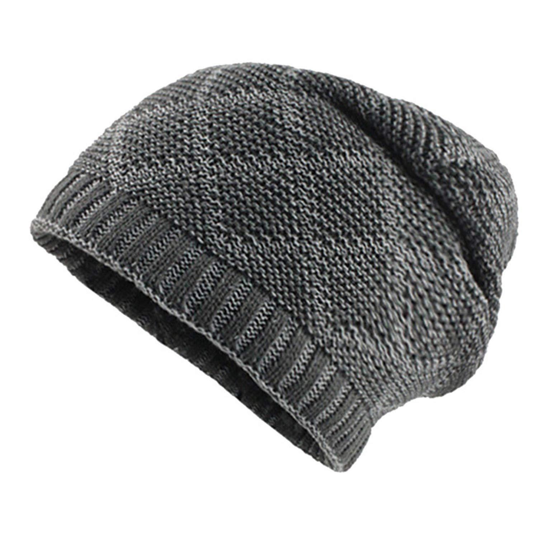 f376349ce Crochet Willie Warmer – Crochet For Beginners