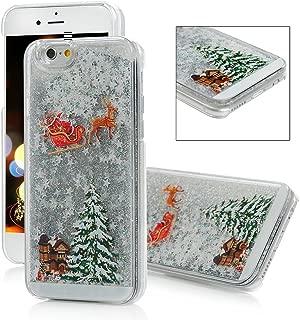 iPhone 6S Plus Case, iPhone 6 Plus Case (5.5
