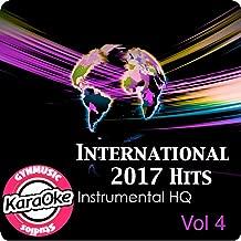 Love My Life ( Originally Performed by Robbie Williams )(Karaoke Version)