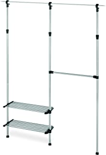 Best suspended shelf system Reviews