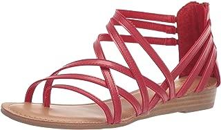 Women's Amara Sandal