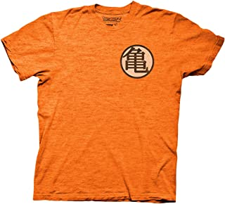 Best dragon ball z clothing online Reviews