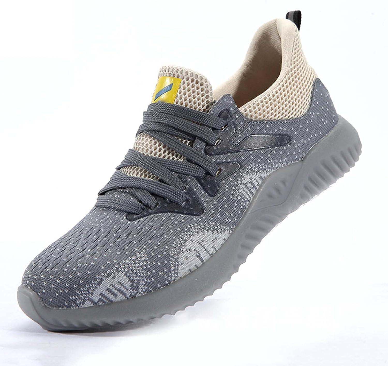 XSJK Albuquerque Mall New Golf Shoes Men Outdoor Casual Max 76% OFF Breathable Sli Anti Shoe
