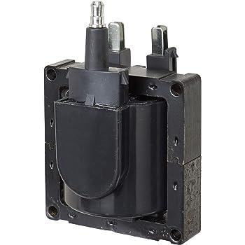 Spectra Premium C-731 Ignition Coil