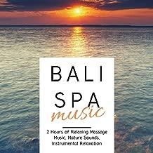 Bali Spa Music