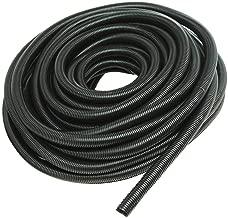 Wiring loom, Split looming tubing, cable loom 3/4
